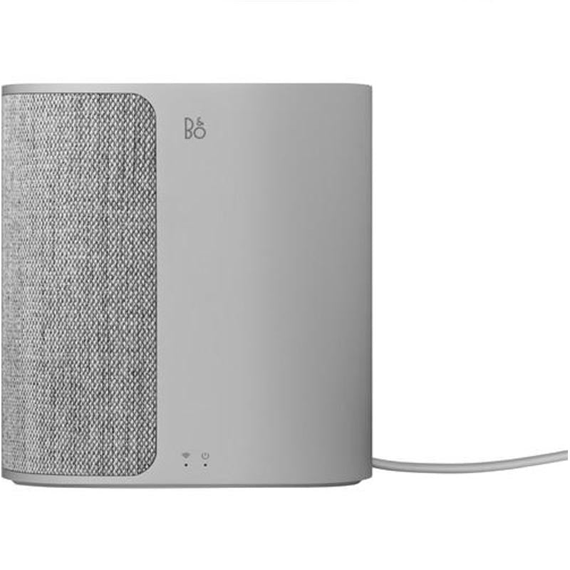 B&o Play By Bang & Olufsen Beoplay M3 Compact & Powerful Wireless Speaker System Australia Stock