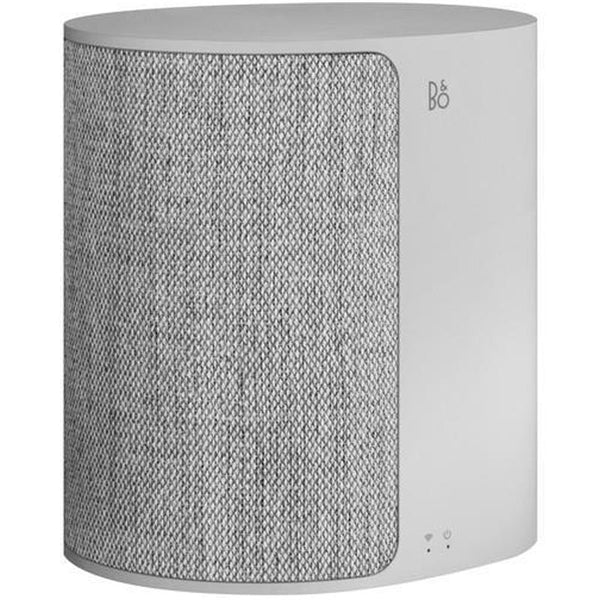B&o Play By Bang & Olufsen Beoplay M3 Compact & Powerful Wireless Speaker System - Natural