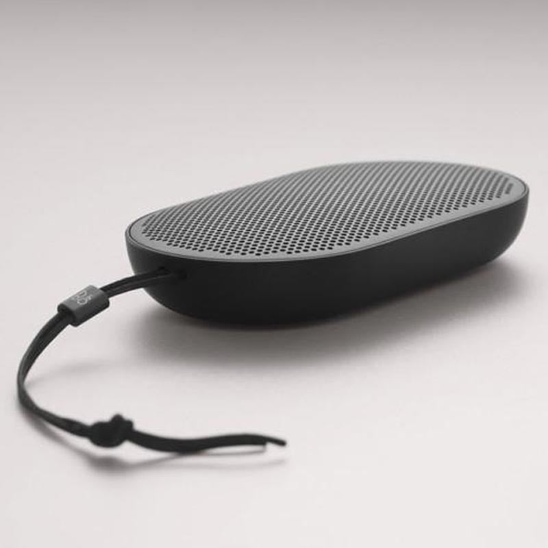 b&o play by bang & olufsen beoplay p2 bluetooth speaker Australia Australia Stock