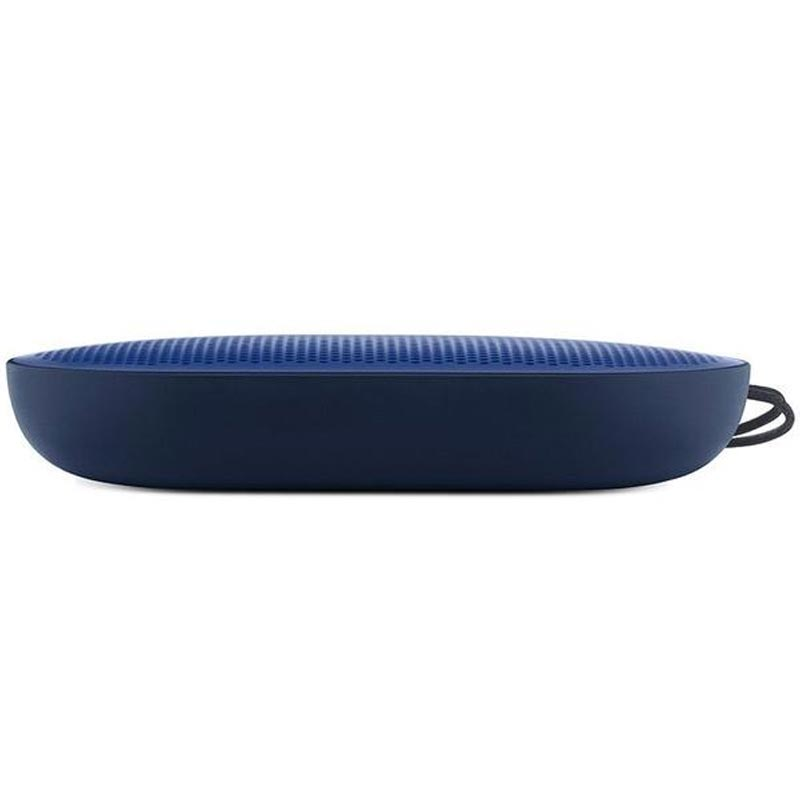 bang & olufsen beoplay p2 bluetooth speaker Australia Stock