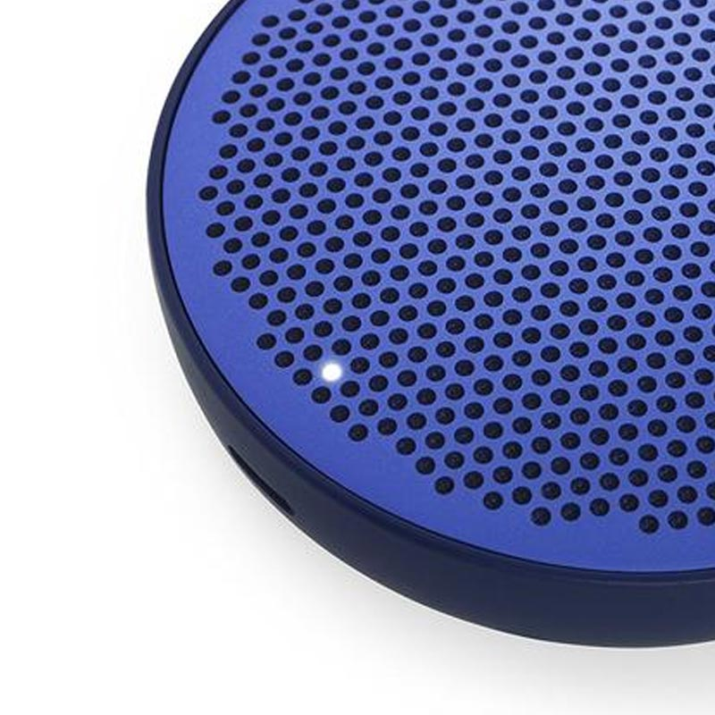 b&o play by bang & olufsen beoplay p2 bluetooth speaker Australia Stock