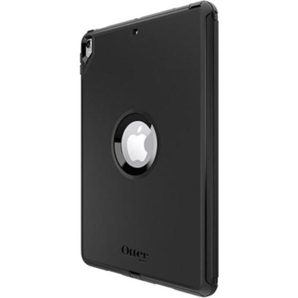 Online Store Otterbox Defender Rugged Case For Ipad Air 10.5 Inch (2019)/Ipad Pro 10.5 Inch - Black Free Shipping Australia Wide On Syntricate Australia Stock
