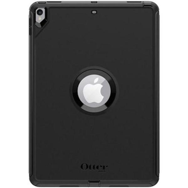 Shop Otterbox Defender Rugged Case For Ipad Air 10.5 Inch (2019)/ Ipad Pro 10.5 Inch - Black Free Shipping Australia Wide On Syntricate Australia Stock