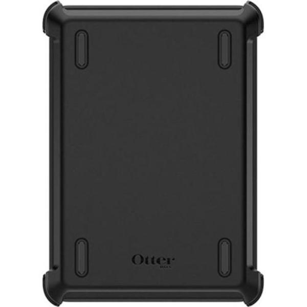 Genuine Otterbox Defender Rugged Case For Ipad Air 10.5 Inch (2019)/Ipad Pro 10.5 Inch - Black Free Shipping Australia Wide On Syntricate Australia Stock