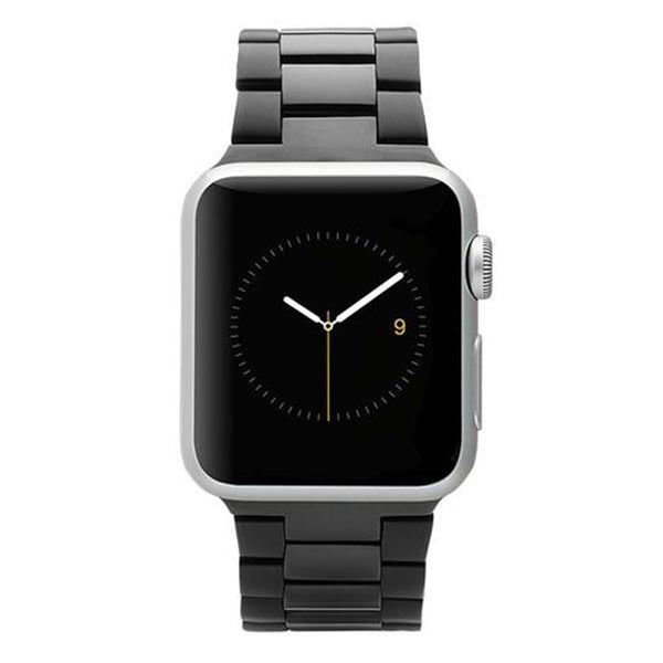 elegant case for apple watch from casemate