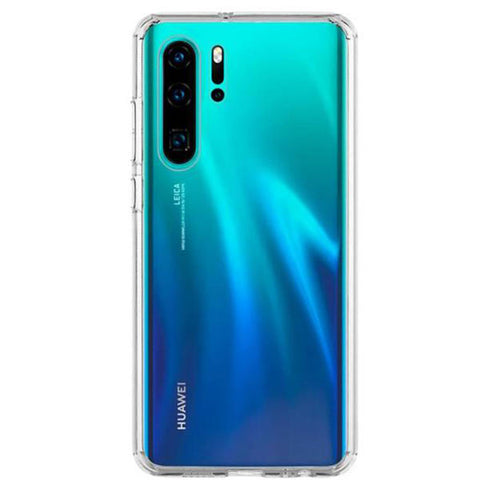 place to buy online clear case for huawei p30 pro with afterpay payment