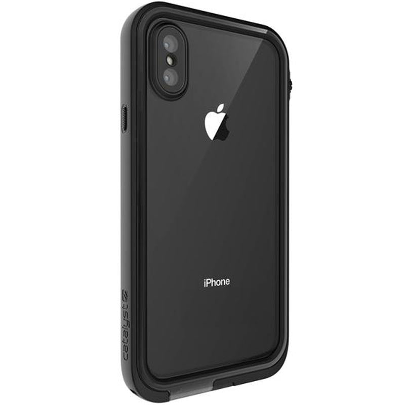 CATALYST WATERPROOF RUGGED CASE FOR IPHONE X Australia Stock