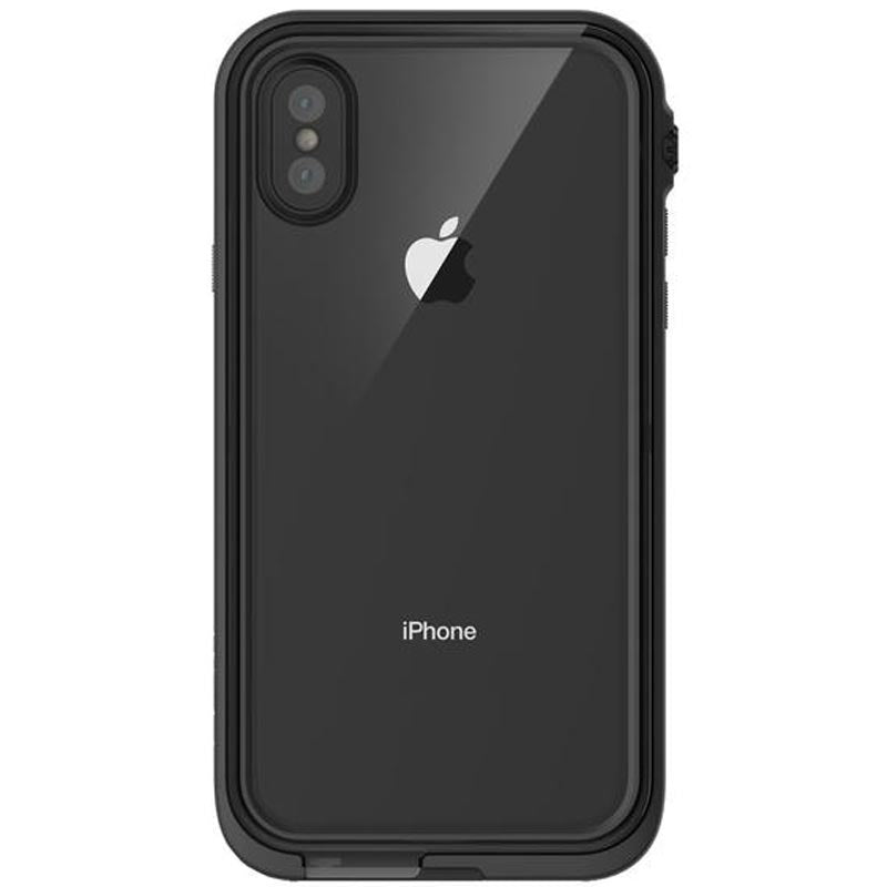 RUGGED CASE FOR IPHONE X  Australia Stock