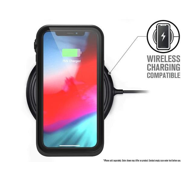 best waterproof case from catalyst for iphone xs max Australia Stock
