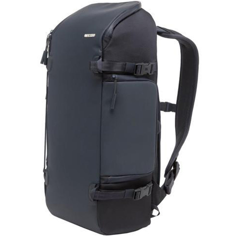 best place to buy Incase Kelly Slater Gopro Pro Action Backpack Dolphin Grey Colour australia Australia Stock