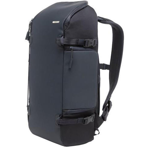 best place to buy Incase Kelly Slater Gopro Pro Action Backpack Dolphin Grey Colour australia