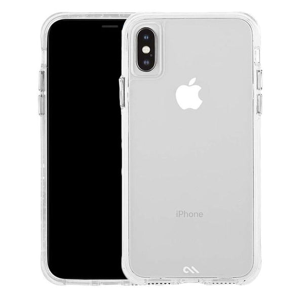 Shop Australia stock CASEMATE TOUGH CLEAR CASE FOR IPHONE XS/X - CLEAR with free shipping online. Shop Casemate collections with afterpay