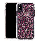 Shop Australia stock CASEMATE KARAT PETALS CASE FOR IPHONE XS MAX - DITSY PETALS PINK with free shipping online. Shop Casemate collections with afterpay