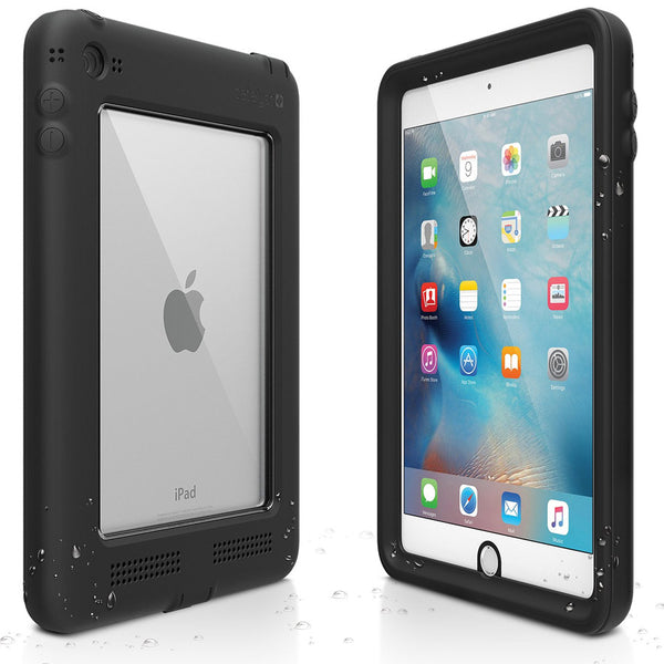 waterproof case ipad mini 4 from catalyst