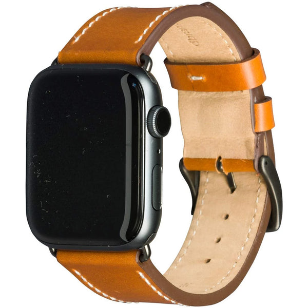 buy online premium straps for apple watch australia