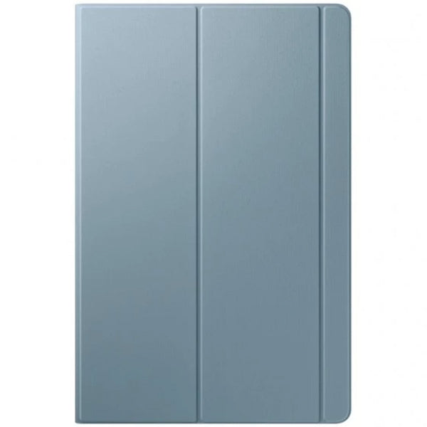 buy online folio blue case for samsung tab s6 australia with afterpay payment