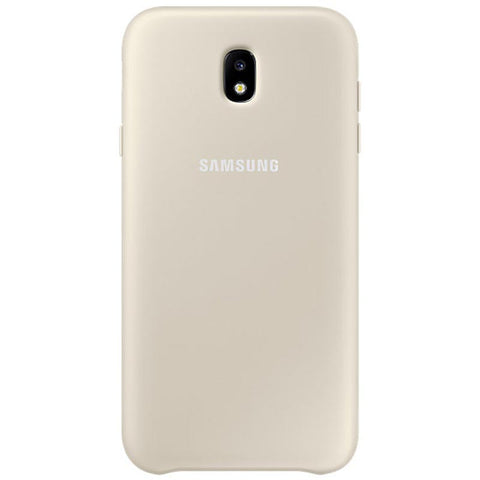 Samsung Case For Galaxy J7 Pro/j7 (2017) Gold Australia