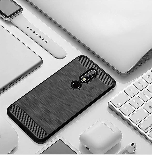 buy online case for new nokia 7.1 with free shipping australia wide Australia Stock