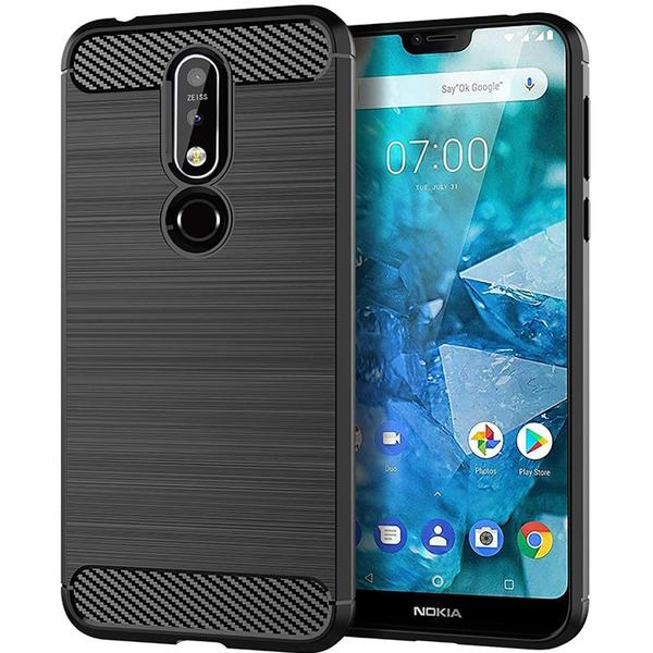 place to buy online nokia 7.1 case in australia