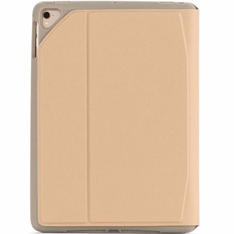 Ipad Air Cases Amp Covers Premium Cases Amp Covers For Ipad