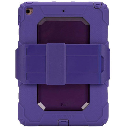 Rugged case australia griffin for ipad 9.7 2017/2018 version