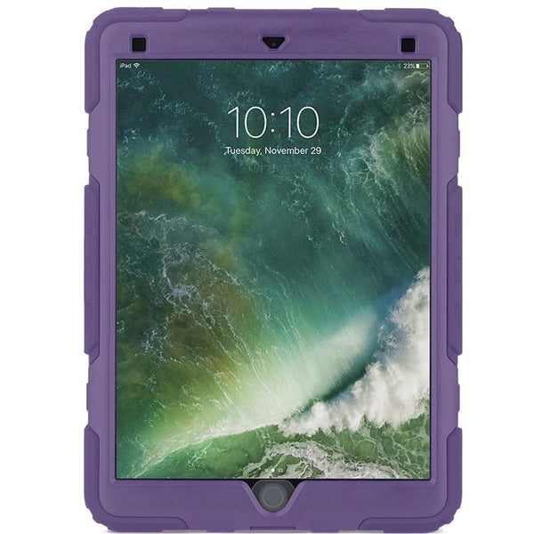 Griffin Survivor All-terrain Case Apple Ipad Air 10.5 Inch (2019)/Ipad Pro 10.5