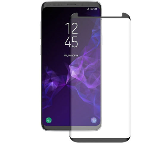 Griffin Screen Protector Samsung Galaxy S9 Plus