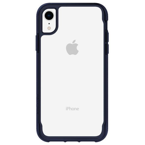 iphone xr clear case from griffin with drop proof. shop online from Australia biggest online Case & Accessories