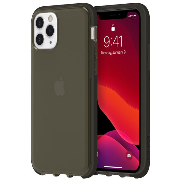 place to buy online premium iphone 11 pro with afterpay payment