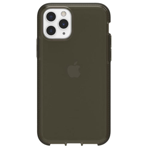 premium case for iphone 11 pro. buy local stock australia