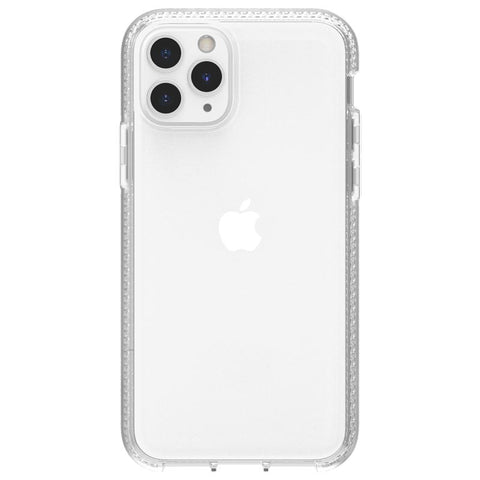 place to buy online premium case for iphone 11 pro