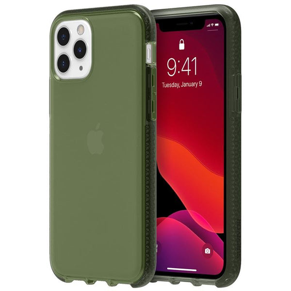 buy online clear case for iphone 11 pro max from griffin australia