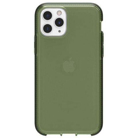 browse online premium case for iphone 11 pro with afterpay payment australia
