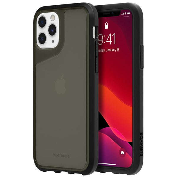 shop online premium case for iphone 11 pro australia