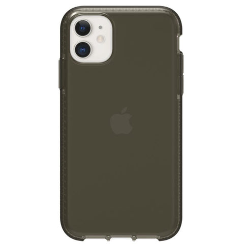 buy online australia stock clear case for iPhone 11 with free shipping online