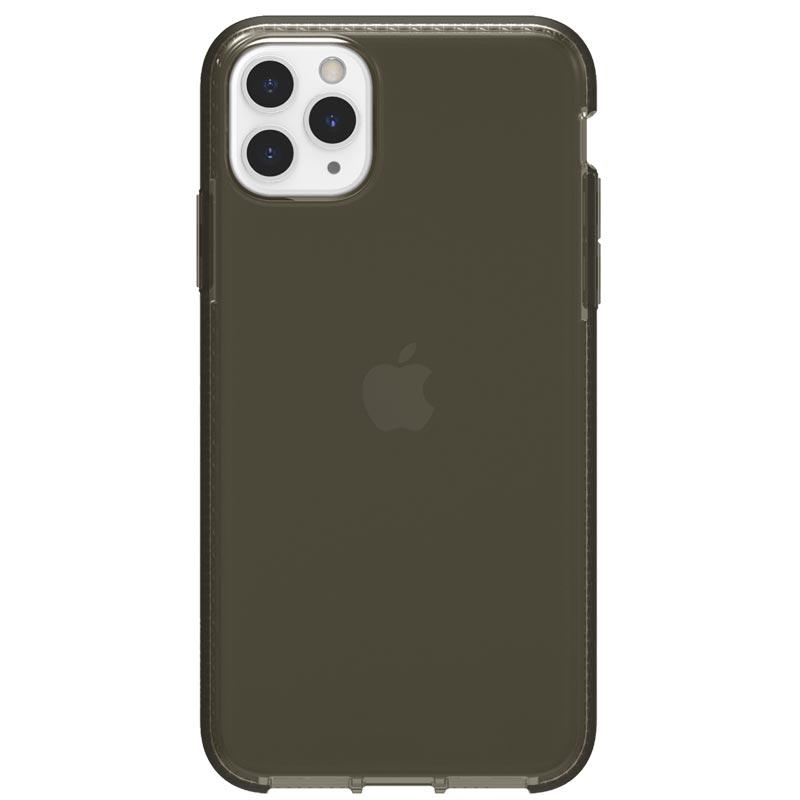 browse online premium case for iphone 11 pro max with afterpay payment Australia Stock