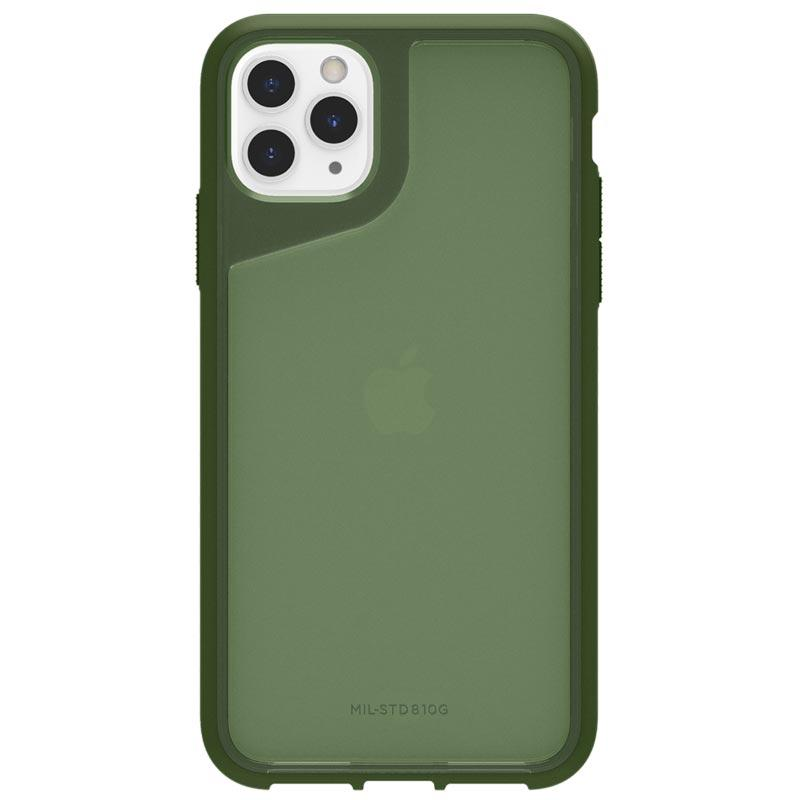 iphone 11 pro max premium case with free shipping australia wide Australia Stock