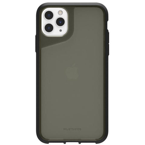 iphone 11 pro max premium case from griffin australia
