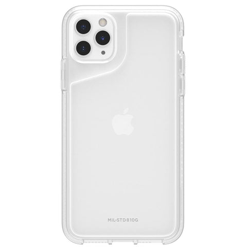 place to buy online survivor clear case for iphone 11 pro max