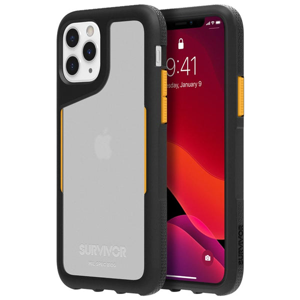 buy online rugged case fro iphone 11 pro australia with afterpay payment