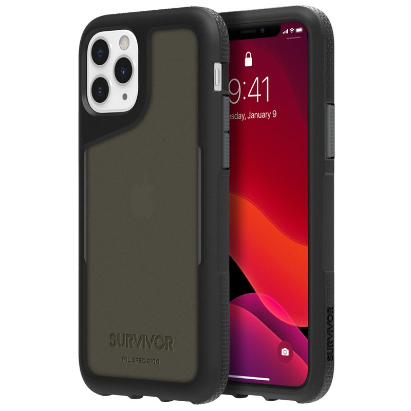 premium iphone 11 pro (5.8-inch) case from griffin australia Australia Stock