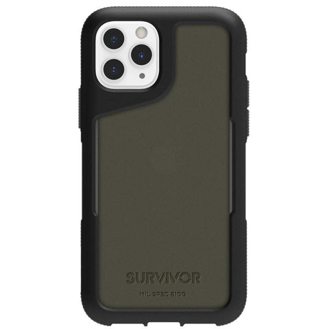 premium case for iphone 11 pro from griffin australia. buy online local stock with afterpay payment