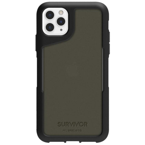 shop online premium protective case for iphone 11 pro max.