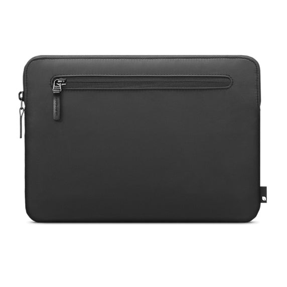 Shop Australia stock INCASE COMPACT FLIGHT NYLON SLEEVE FOR MACBOOK 12 INCH - BLACK with free shipping online. Shop Incase collections with afterpay Australia Stock