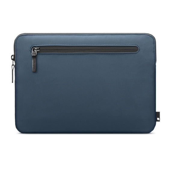 Shop Australia stock INCASE COMPACT FLIGHT NYLON SLEEVE FOR MACBOOK 12 INCH - NAVY with free shipping online. Shop Incase collections with afterpay