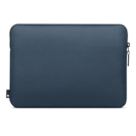 INCASE COMPACT FLIGHT NYLON SLEEVE FOR MACBOOK 12 INCH - NAVY Australia Stock