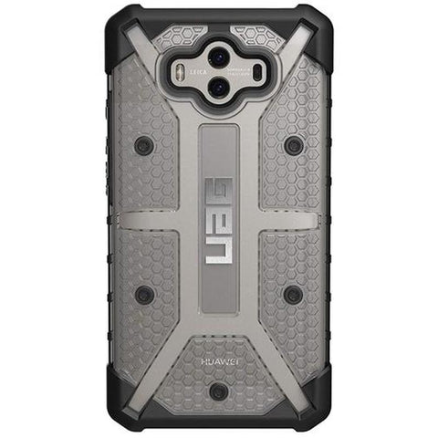 Uag Plasma Composite Case For Huawei Mate 10 Australia