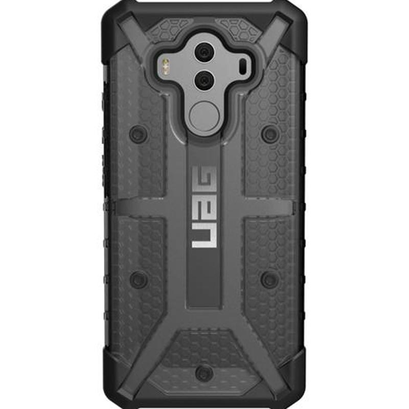 Buy online Uag Plasma Composite Case For Huawei Mate 10 Pro Australia Stock