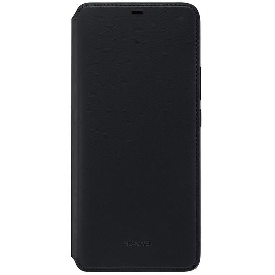 Shop Australia stock HUAWEI CARD WALLET FOLIO COVER FOR MATE 20 PRO - BLACK with free shipping online. Shop Huawei collections with afterpay Australia Stock