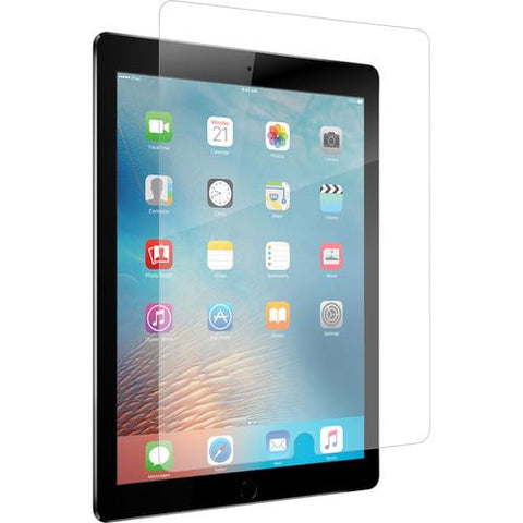 Shop Australia stock ZAGG INVISIBLESHIELD GLASS + TEMPERED SCREEN PROTECTOR FOR iPAD AIR 10.5 INCH/iPAD PRO 10.5 INCH with free shipping online. Shop Zagg collections with afterpay